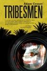 Tribesmen