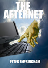 The Afternet by Peter Empringham