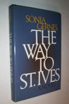 The Way to St. Ives by Sonia Gernes