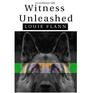 Witness Unleashed