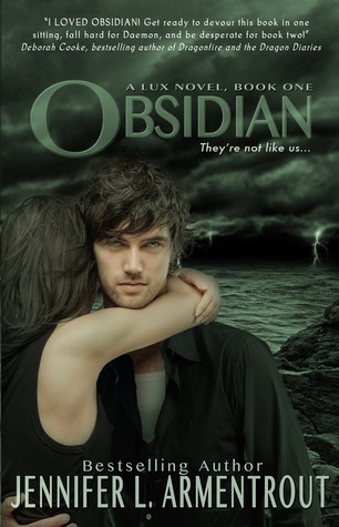 Image result for obsidian by jennifer