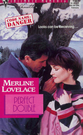 Perfect Double by Merline Lovelace