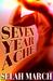 Seven Year Ache