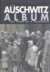 the-auschwitz-album