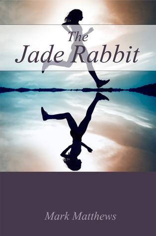 The Jade Rabbit