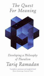 The Quest for Meaning: Developing a Philosophy of Pluralism EPUB