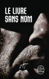 Le livre sans nom by Anonymous
