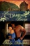Her Dark Baron