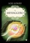 Il Messaggero (The Giver Quartet, #3)