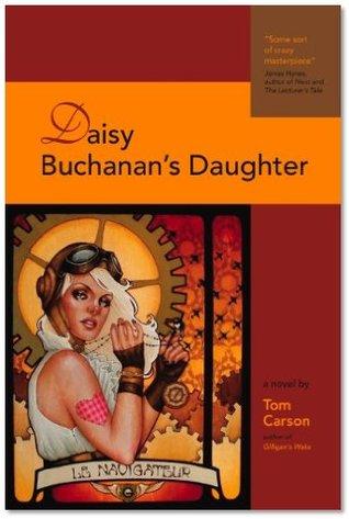 Daisy buchanan essays