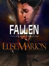 Fallen (Angels Among Us #1)