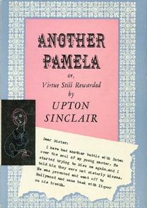 Another Pamela
