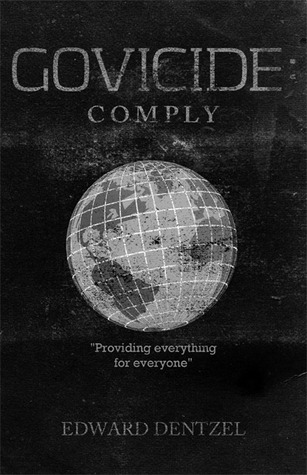 Govicide: Comply