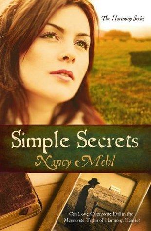 simple-secrets
