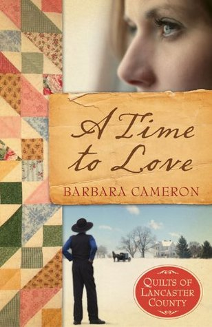 A time to love by barbara cameron fandeluxe Choice Image