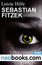 Letzte Hilfe by Sebastian Fitzek