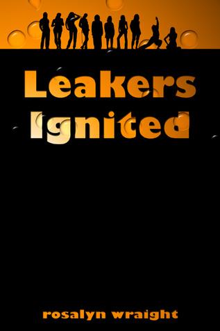 Leakers Ignited