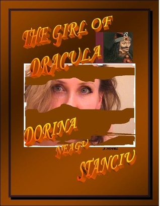 The Girl of Dracula