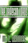 The Draegan Lords (The Draegan Lords, #1 & 2)