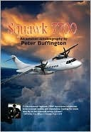 Squawk 7700 by Peter M. Buffington