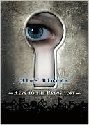 Keys to the Repository(Blue Bloods 4.5)