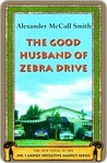The Good Husband ...