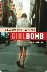 girlbomb-a-halfway-homeless-memoir