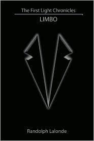 Limbo (First Light Chronicles, #2, Spinward Fringe #0.2)