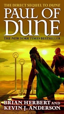 Hunters Of Dune Epub