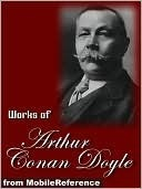 Complete Works of Arthur Conan Doyle