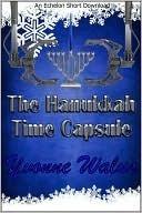 The Hanukkah Time Capsule