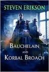 Bauchelain and Ko...