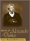 Works of Alexandr...