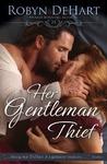 Her Gentleman Thief