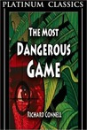 The Most Dangerou...