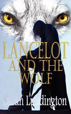 lancelot-and-the-wolf
