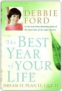 The Best Year of Your Life EPUB