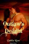 Outlaw's Delight