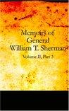 Memoirs of General William T. Sherman, Volume II, Part 3