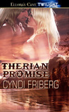 Therian Promise