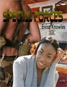 Special Forces by Erosa Knowles