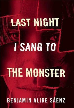 last-night-i-sang-to-the-monster
