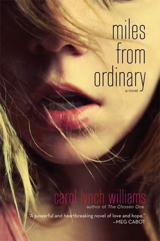 Miles from Ordinary