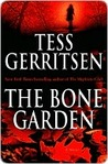 The Bone Garden (Medical Thrillers, #5)