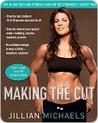 Making the Cut: T...
