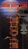 Xenocide (Ender's Saga, #3)
