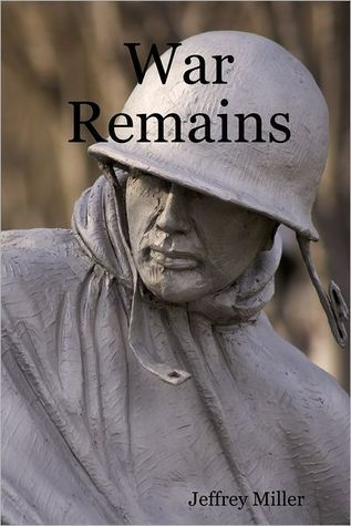 War Remains