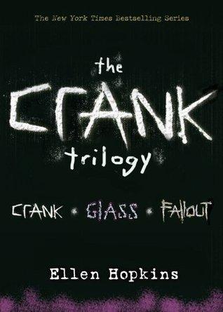 Crank Trilogy