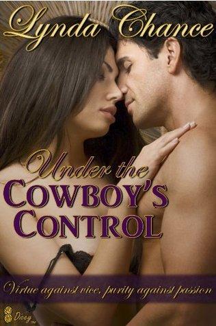 under-the-cowboy-s-control