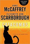 Catacombs (Tales of the Barque Cats #2)